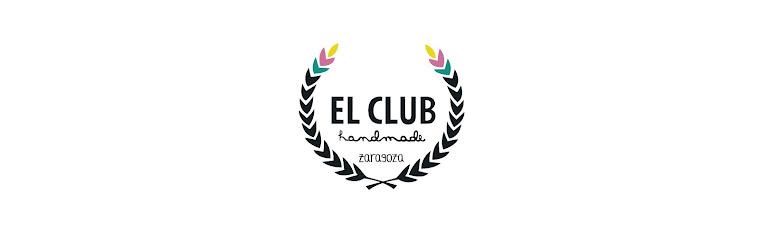 el club handmade Zaragoza