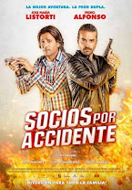 Socios por accidente(Socios por accidente)