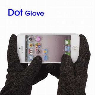 http://www.motil.dk/shop/sorte-smartphone-handsker-141.html