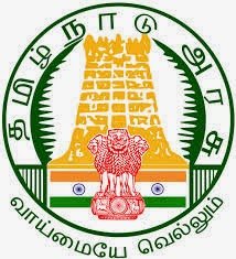 TNDTE Diploma/Polytechnic Results 2015 April Declared Check Now