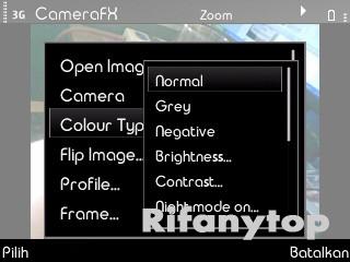 http://rifanytop.blogspot.com/
