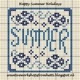 Zomer /Summer