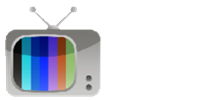 Telenovelas en vivo por internet | ver telenovelas en vivo gratis