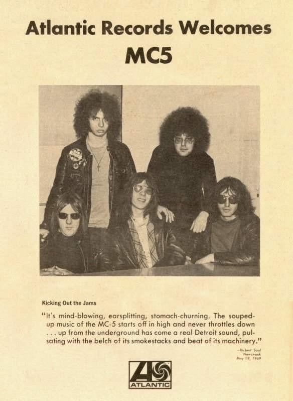 RECORTES DE PRENSA - Página 2 Mc5_press