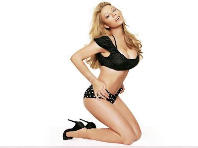mariah_carey_hollywood_hot_actress_wallpaper_fun_hungama_forsweetangels.blogspot.com
