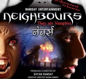 Full Movie Online,Neighbours putlocker,Neighbours Watch Online