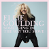 "Ellie Goulding lanza ""Something In The Way You Move"" como adelanto de ""Delirium"", su próximo álbum"