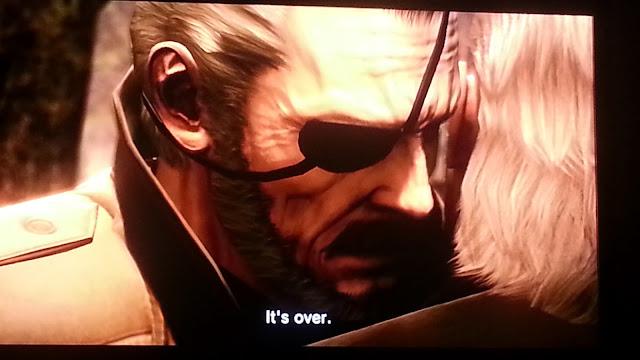[Imagem: Metal+Gear+Solid+4+87.jpg]