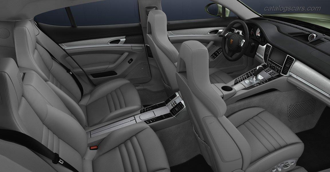 صور سيارة بورش باناميرا هايبرد S 2012 - اجمل خلفيات صور عربية بورش باناميرا هايبرد S 2012 - Porsche Panamera S hybrid Photos Porsche-Panamera_S_Hybrid_2012_800x600_wallpaper_12.jpg