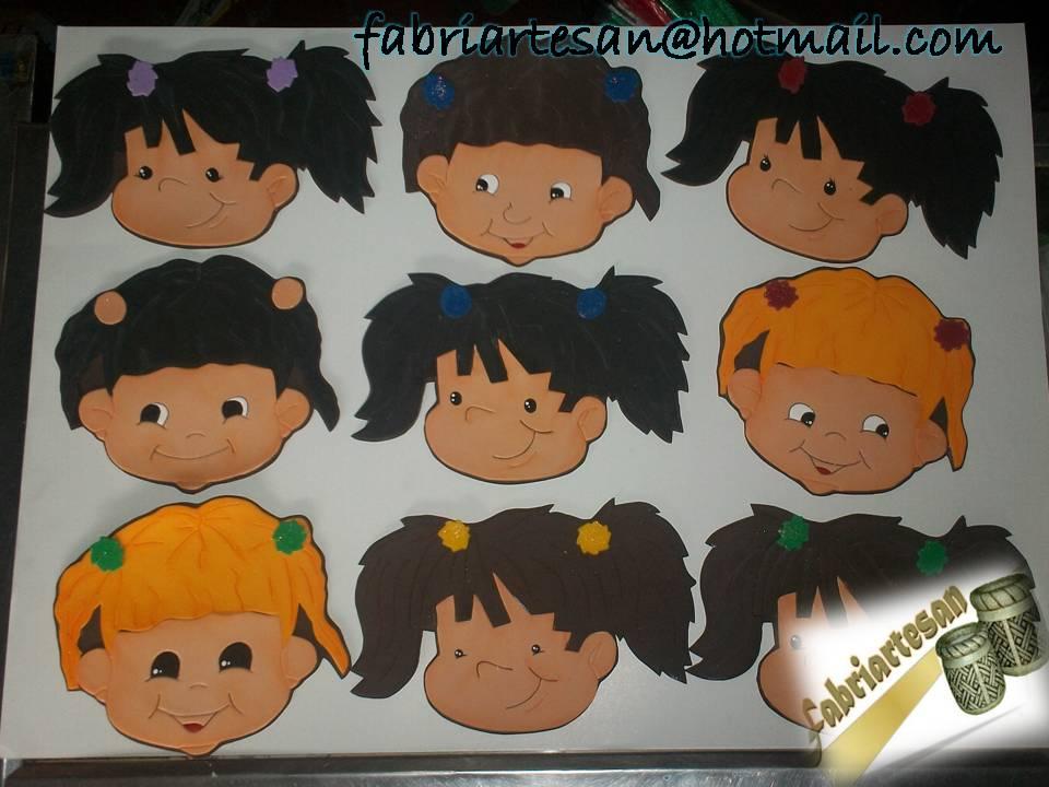 Moldes de esquineros para carteleras escolares - Imagui