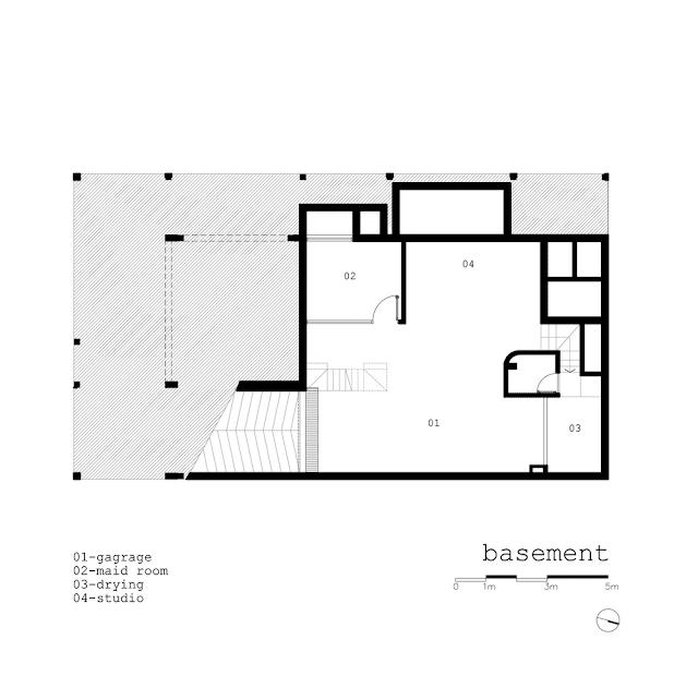 553858a1e58ece73570000fc_2h-house-truong-an-architecture-23o5studio_2h_-basement