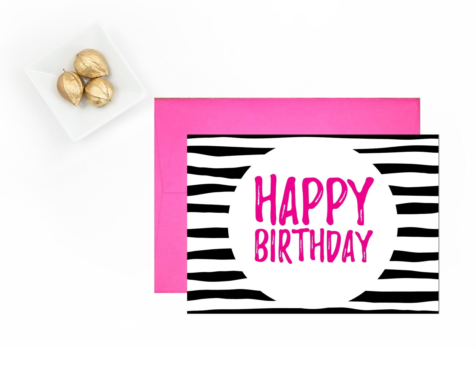 Happy birthday free printable greeting cards andree in wonderland each design has two downloadable files one 8x11 jpeg and an 8x11 pdf simply choose the one you prefer print on photo paper or cardstock i much prefer kristyandbryce Choice Image