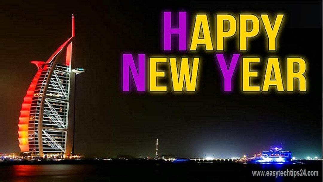 happy new year 2014 cover pics for facebook