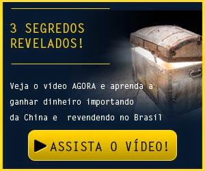 http://hotmart.net.br/show.html?a=e2280419I&ap=1d90