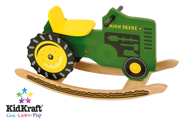 alexandra bee blog: john deere themed babyshower, Baby shower invitations