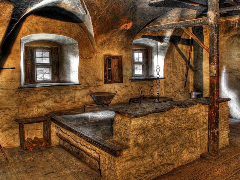 Fotos de Casas. Imágenes Casas y Fachadas title=