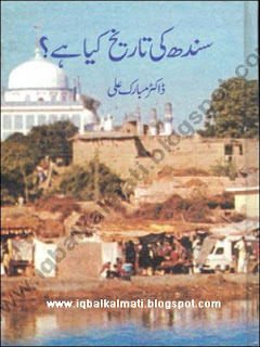 A Social and Cultural History of Sindh Urdu PDF