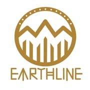 Earthline Fashions