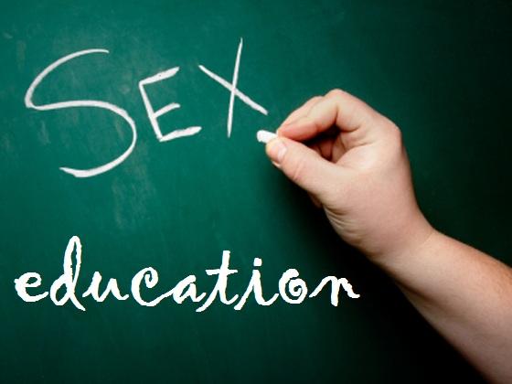 Cara Kenalkan Pendidikan Seks pada Anak