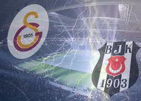 26 Ağustos 2012 Beşiktaş Galatasaray Maçı Bilet Fiyatları bjk gs maçını canlı izle 26 ağustos 2012