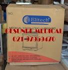 Kardus alat sterilisator elitech GET338