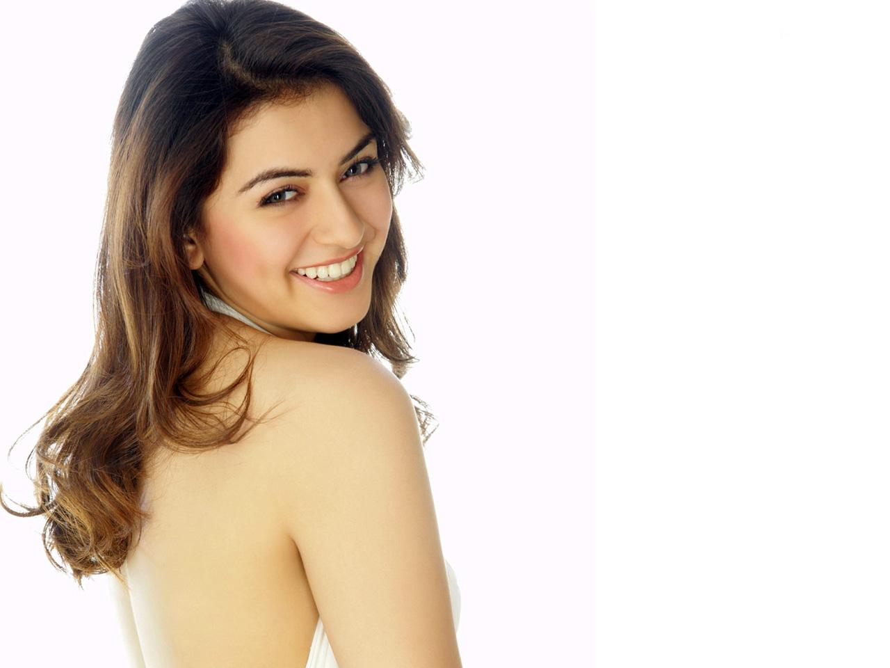 All hd wallpapers actress hansika motwani wallpapers - Indian beautiful models hd wallpapers ...