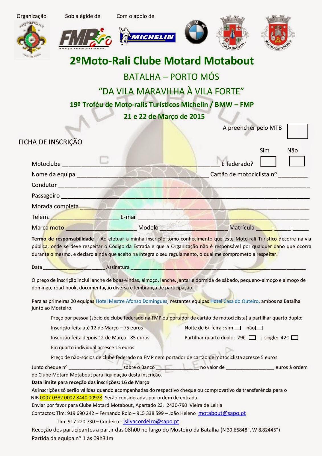 2º Moto-Rali Turístico C.M.Motabout - 21-22/03/2015 Ficha_Inscricao_Moto_Rali_Motabout_2015-page-001