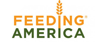 http://www.feedingamerica.org/?_ga=1.134017677.2050847836.1448877170