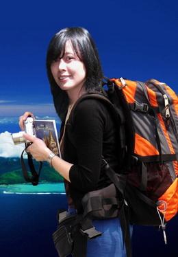 Bandung Backpackers