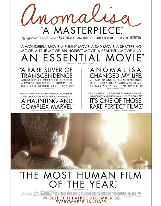 Film Trailers World