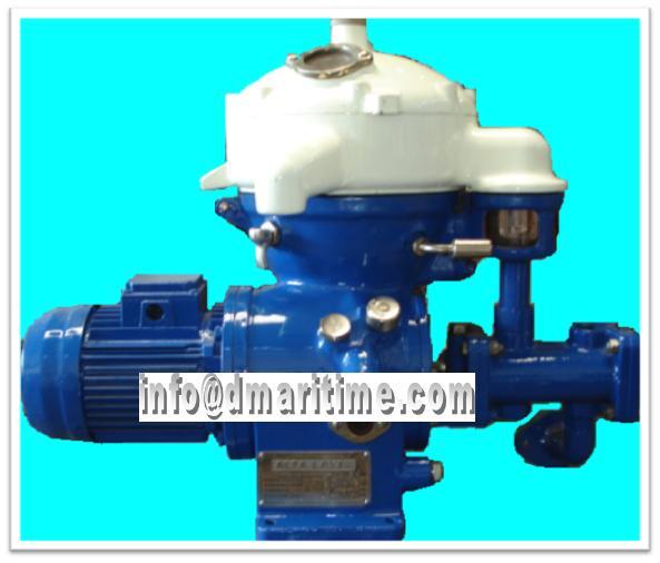 Alfa laval separator service Кожухотрубный затопленный испаритель WTK FME 110 Рубцовск