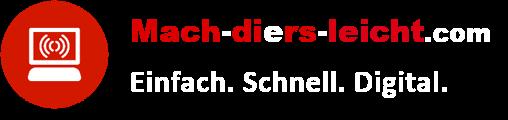 mach-diers-leicht.com