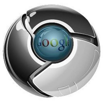 http://2.bp.blogspot.com/-jH_hBVX9Pfs/Tn9dh-8cvaI/AAAAAAAAAZ4/_-Un4W2HhAc/s1600/google-chrome.jpg