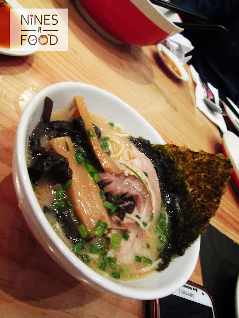 Nines vs. Food - Ikkoryu Fukuoka Ramen-10.jpg