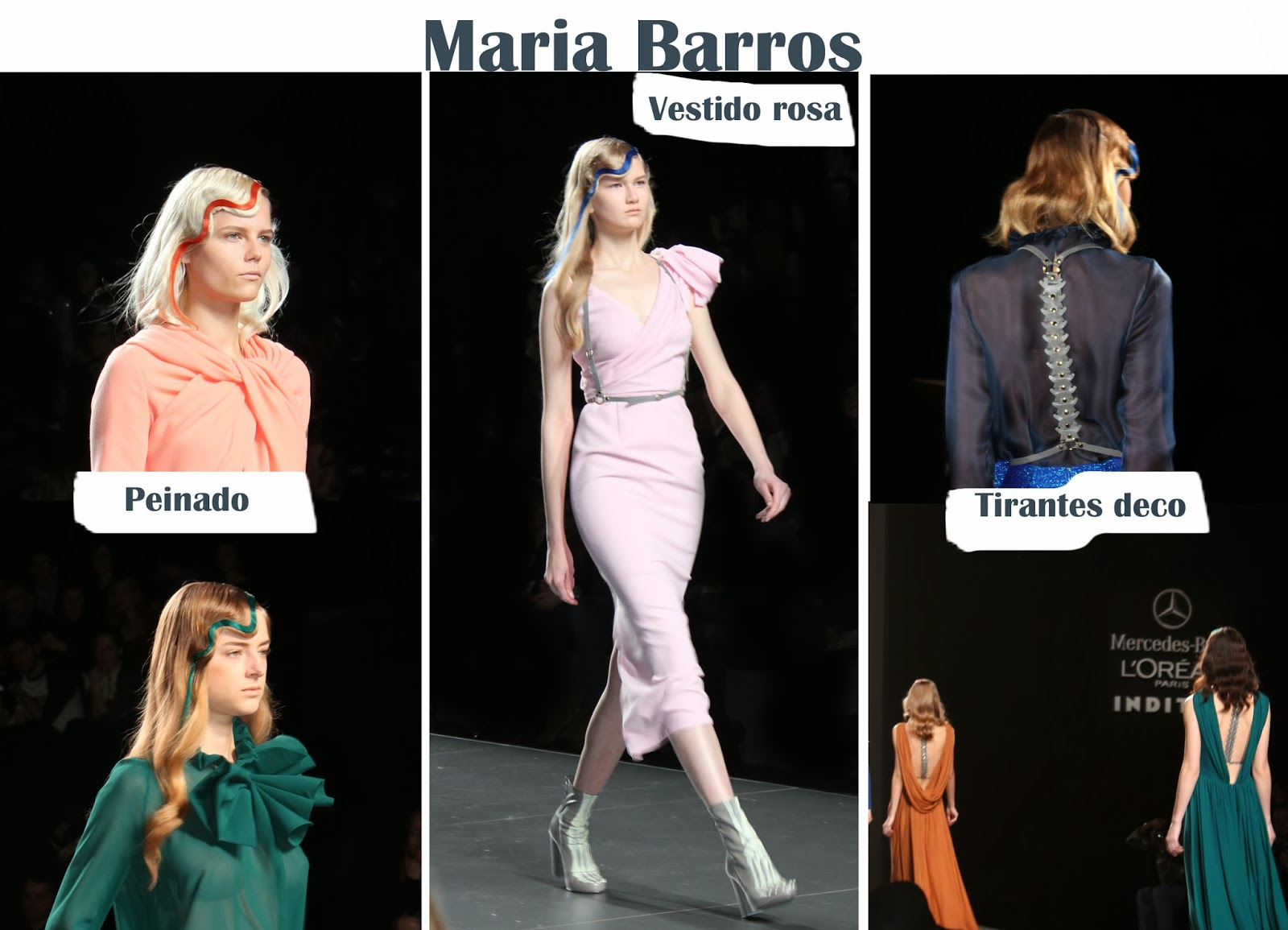 photo_mbfwm_desfiles_2014_mariabarros