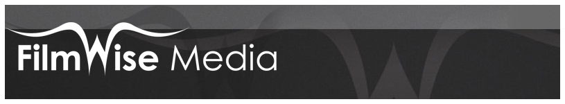 FilmWise Media