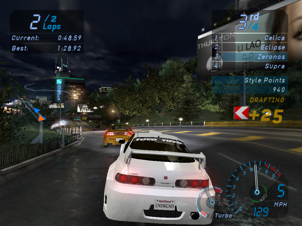 Игру мост вантед на андроид бесплатно - sunitinib24ru