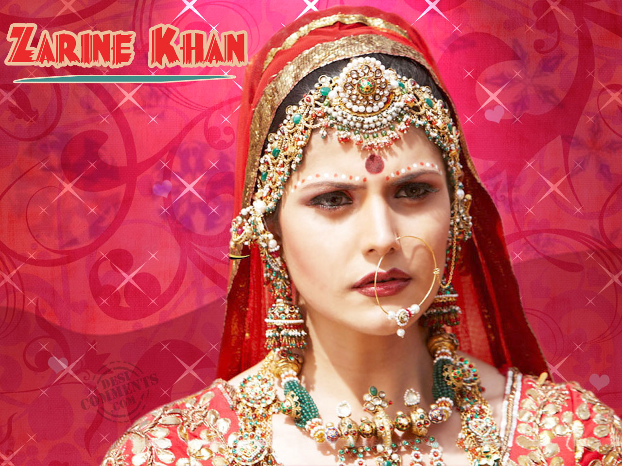 http://2.bp.blogspot.com/-jHaTJkQkbT0/Tm2YPPiKzkI/AAAAAAAAAK0/kJbZtO8KHtk/s1600/Zarine-Khan-Wallpaper-4.jpg