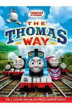 THOMAS AND FRIENDS : THE THOMAS WAY
