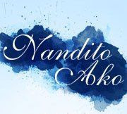 Nandito Ako Final Episode March 23 2012 Replay