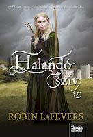 http://lovingawildbook.blogspot.hu/2015/10/robin-lafevers-halando-sziv.html