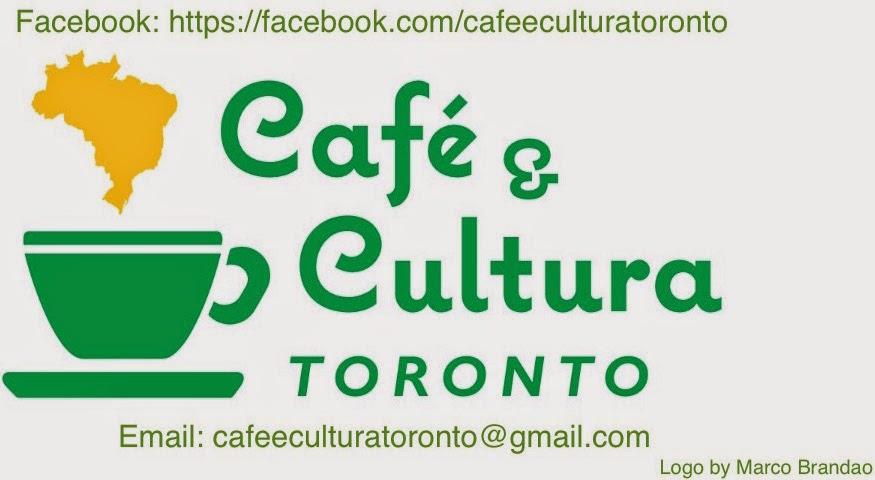 Café e Cultura Toronto