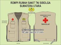 ROMPI RST