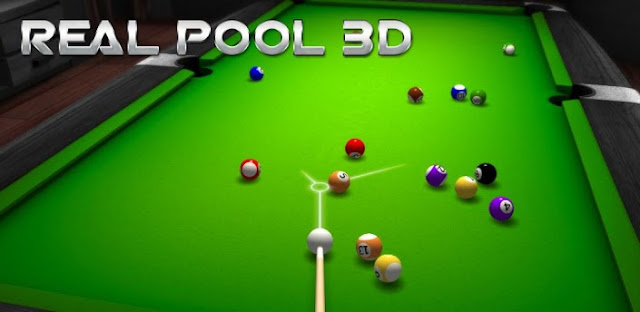Real-Pool-3D-android-full-game