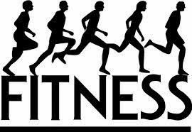 Tips for best fitness body for man,Tips for best fitness body for women