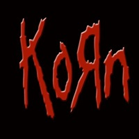Free Download Korn - Blind.Mp3