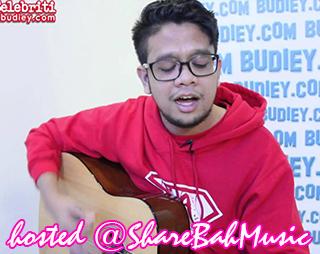 Raqib Majid - Hanya Dia MP3