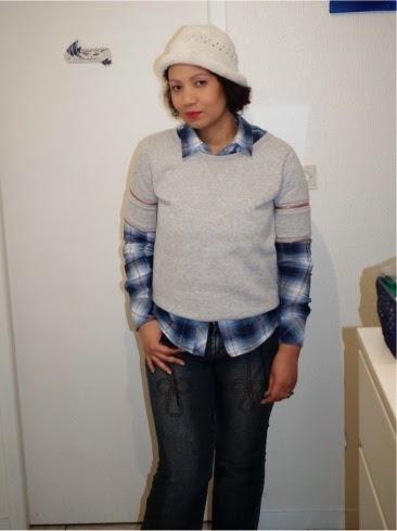 http://missflosochic.over-blog.com/2015/04/fashion-round-chapeau-en-tout-genre.html