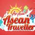 #AABC Asean Traveler contest!