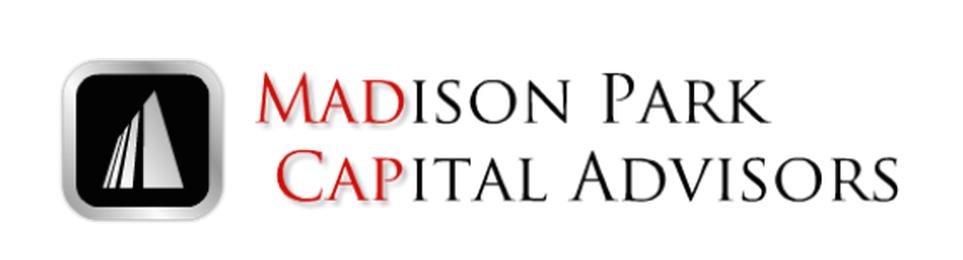 Madison Park Capital Advisors, Inc.